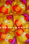 doce-modelado-galinha-cocorico