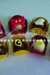 doces-mickey
