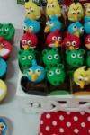 trufa-decorada-angry-birds-valinhos-sao-jose-dos-campos