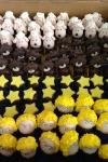 trufa-decorada-pequeno-principe-valinhos-sao-jose-dos-campos