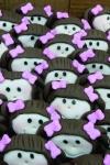 trufas-bonecas