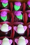 trufas-decoradas-bela