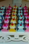 trufas-decoradas-cupcakes