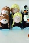 trufas-decoradas-frozen