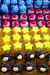 trufas-decoradas-pequeno-principe
