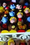 trufas-decoradas-pequeno-principe2_0