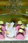 trufas-decoradas-princesas