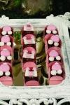 trufas-decoradas-princesas2
