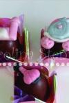 trufas-decoradas-princesasii
