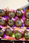 trufas-decoradas-ursinha-rosa