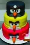 bolo-angrybirds