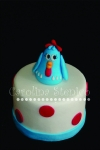 bolo-galinha-pintadinha