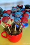 cakepop-arabesco-sao-jose-dos-campos