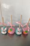 cakepop-decorado-coelho-pascoa-valinhos-sao-jose-dos-campos