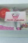 kit-cupcake_0