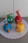 maca-decorada-galinha-pintadinha-valinhos-sao-jose-dos-campos
