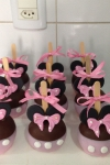 maca-decorada-minney-rosa-valinhos-sao-jose-dos-campos