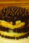 naked-cake-chocolate