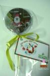 festa-natal-shopping7