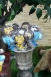 pirulito-chocolate-decorado-safari-valinhos-sao-jose-dos-campos