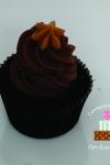 cupcake-doce-de-leite-e-chocolate