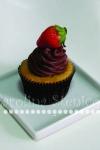 cupcake-morango-logo