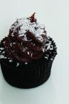 cupcake-prestigio