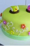 bolo-passarinho