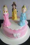 bolo-princesas