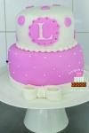 bolo-rosa-e-branco_0